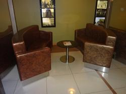 Изготовление мебели для кафе баров