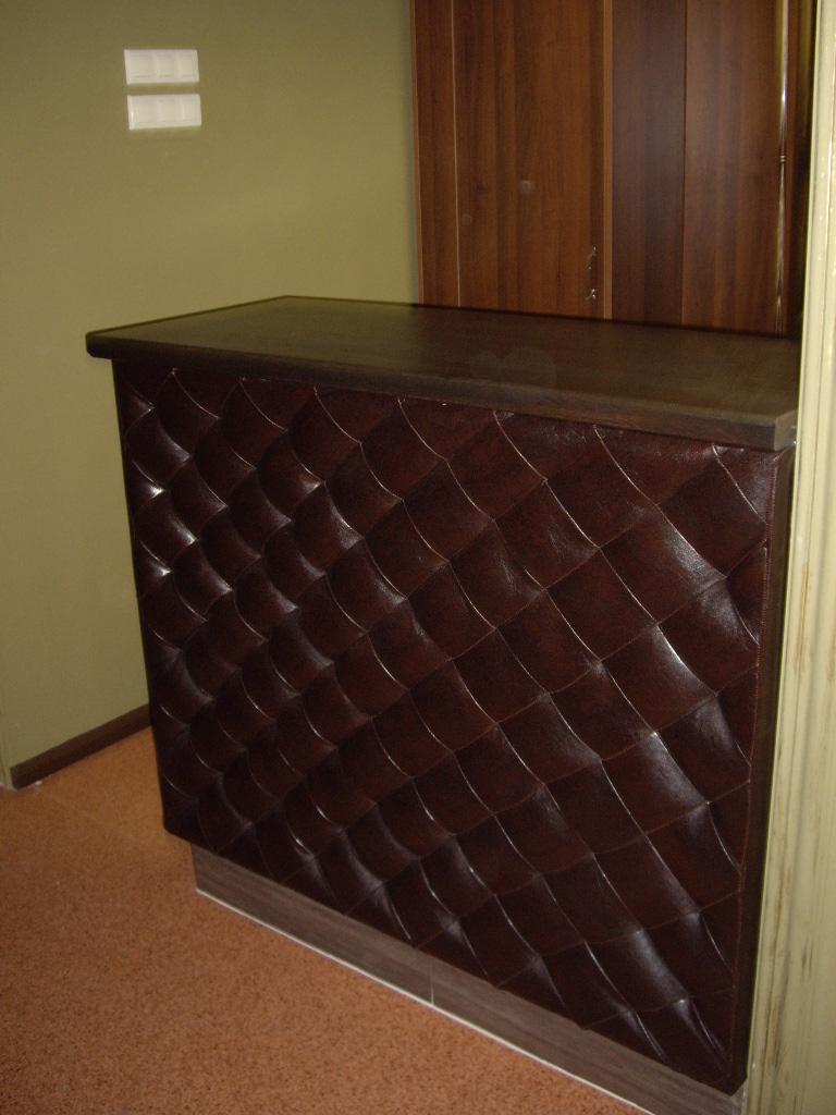 Мягкая мебель на заказ в старом осколе