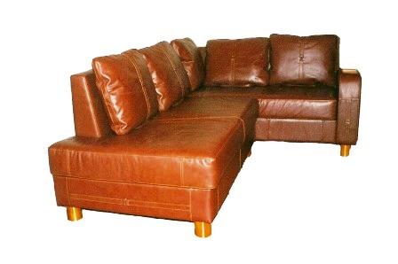 Купить мягкую мебель в воронеже с фото